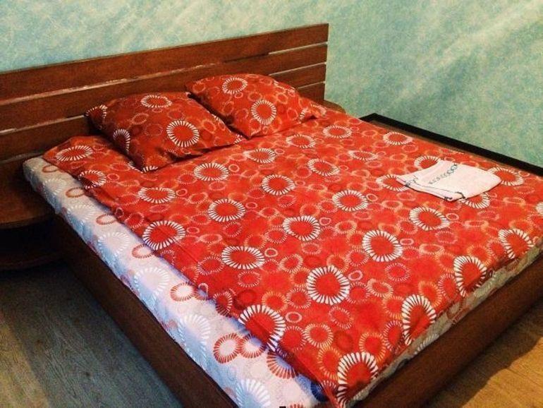 Фото 2-комнатная квартира в Гомеле на ул. Старочерниговская 15