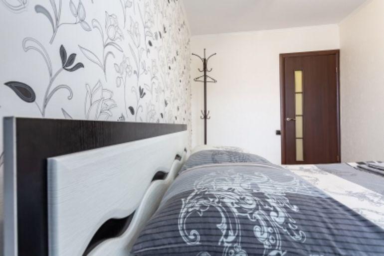 Фото 2-комнатная квартира в Гомеле на ул.ица Павлова 3А