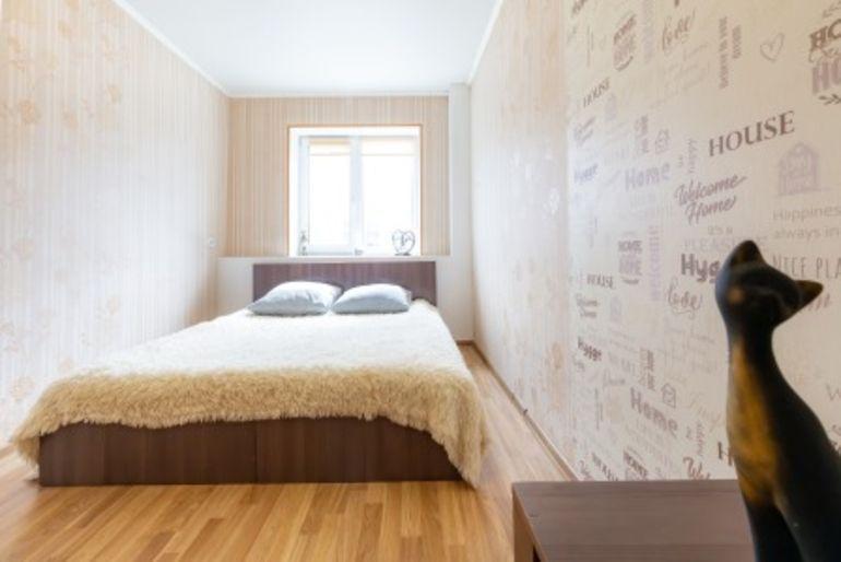 Фото 2-комнатная квартира в Гомеле на ул Советская д 3