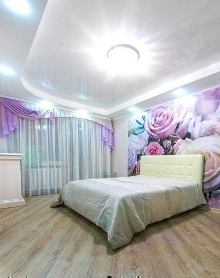 Фото 1-комнатная квартира в Гомеле на пр. Победы 20