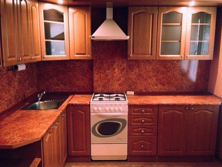 Фото 2-комнатная квартира в Гомеле на ул. Косарева 5