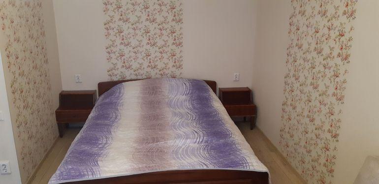 Фото 1-комнатная квартира в Гомеле на ул. Жукова 28