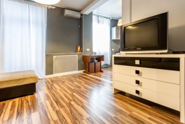 Фото 2-комнатная квартира в Гомеле на ул. Ильича 20