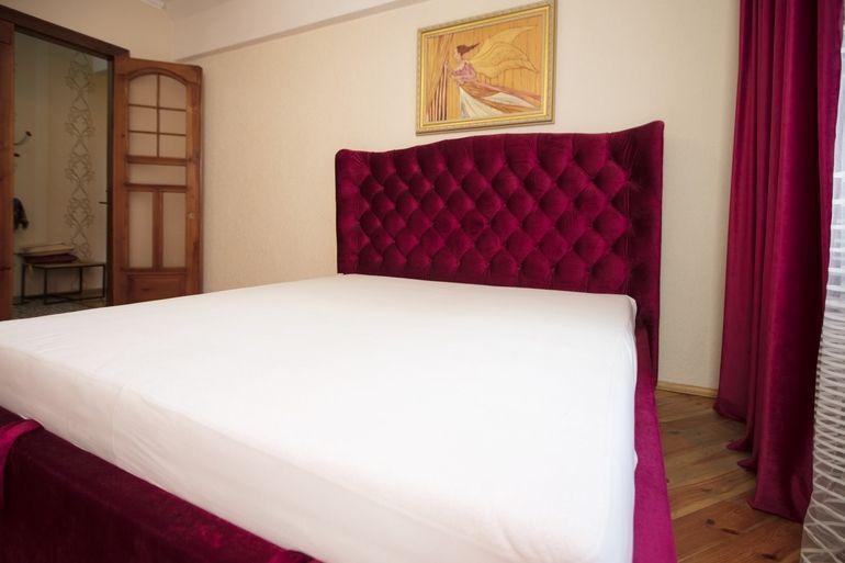 Фото 3-комнатная квартира в Гомеле на пр. Ленина 45