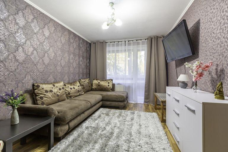 Фото 3-комнатная квартира в Гомеле на Рецицкий пр.оспект 79