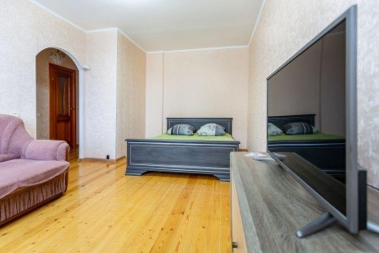 Фото 1-комнатная квартира в Гомеле на пр. Ленина 59