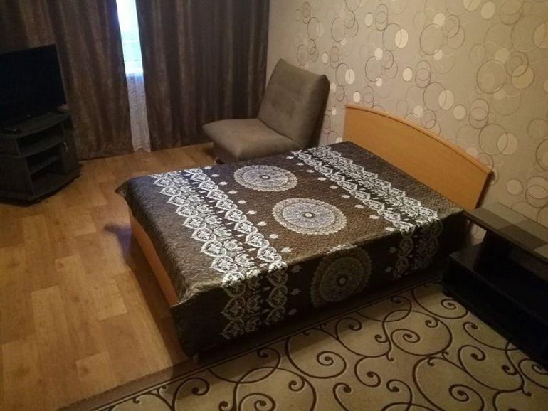 Фото 2-комнатная квартира в Гомеле на ул. Советская 97/4
